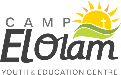 Camp El Olam