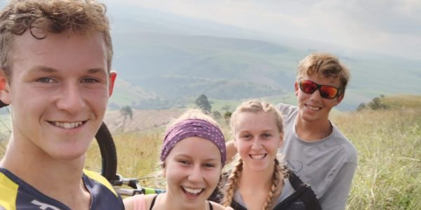 ABLAZE Leadership and Discipleship Gap Year (19)