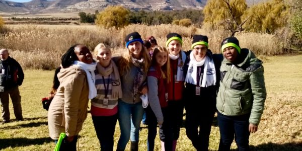 ABLAZE Leadership and Discipleship Gap Year (24)