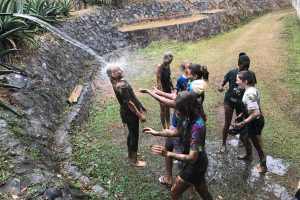 St Johns at Camp El Olam (11)
