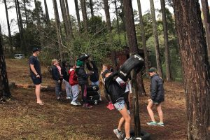 St Johns at Camp El Olam (12)