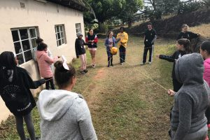 St Johns at Camp El Olam (13)