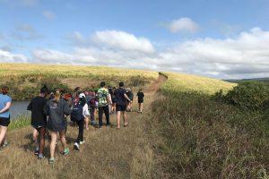 St Johns at Camp El Olam (14)