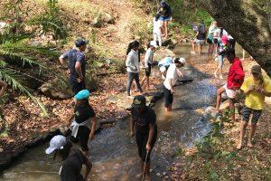 St Johns at Camp El Olam (15)