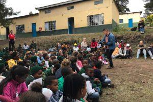St Johns at Camp El Olam (17)