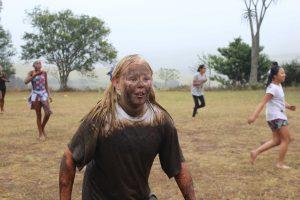 St Johns at Camp El Olam (22)