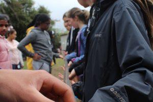St Johns at Camp El Olam (24)