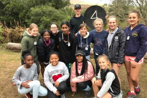 St Johns at Camp El Olam (4)
