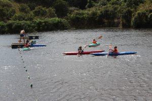 The Wykeham Collegiate at Camp El Olam (15)