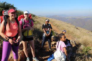 Treverton at Camp El Olam (11)