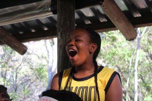 Treverton at Camp El Olam (12)