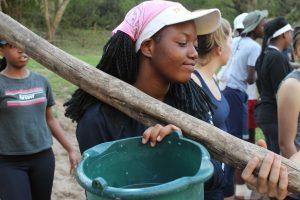 Treverton at Camp El Olam (15)