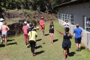 Treverton at Camp El Olam (19)