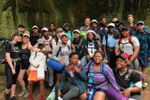 Treverton at Camp El Olam (7)