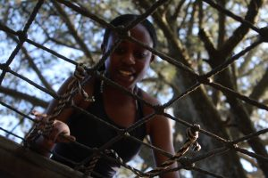 Treverton at Camp El Olam (9)