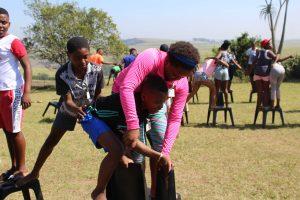 Twini Primary at Camp El Olam (12)