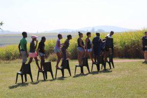 Twini Primary at Camp El Olam (13)