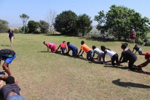 Twini Primary at Camp El Olam (14)