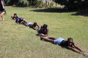 Twini Primary at Camp El Olam (15)