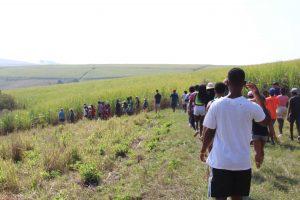 Twini Primary at Camp El Olam (16)