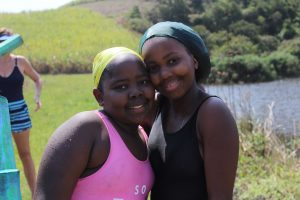 Twini Primary at Camp El Olam (18)