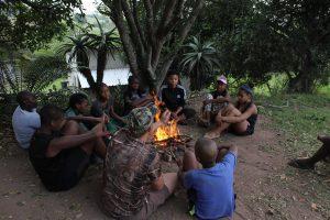 Twini Primary at Camp El Olam (19)
