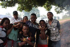 Twini Primary at Camp El Olam (20)