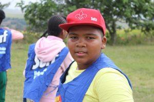 Twini Primary at Camp El Olam (23)