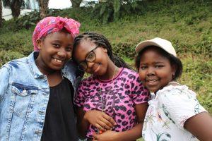 Twini Primary at Camp El Olam (24)