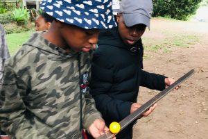 Twini Primary at Camp El Olam (3)