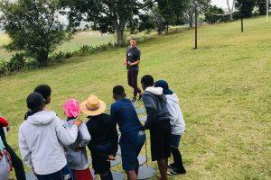 Twini Primary at Camp El Olam (4)