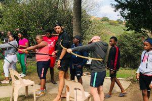 Twini Primary at Camp El Olam (6)