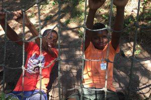 Twini Primary at Camp El Olam (7)