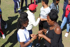 Twini Primary at Camp El Olam (8)