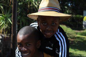 Twini Primary at Camp El Olam (9)